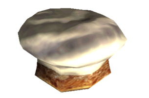 FO3 sweetroll.png