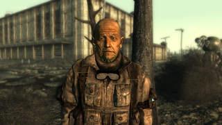Fo3 Tinker Joe 2.png
