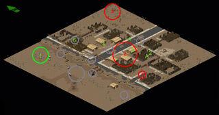 Freeport map.jpg