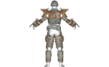 MetalM Heavy 1 Back.png