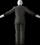 Bennys suit mb.png