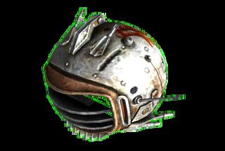 Crow's Eyebot Helmet.png