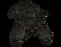 EncSentryBot02.png