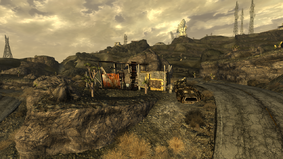 FNV Neil's Shack Ext.png