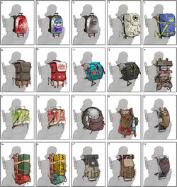 FO76 Backpack Concepts.jpg