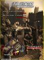 Fallout Tactics pre-order.jpg