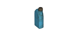 MS19Coolant 20151205 19-08-05.png