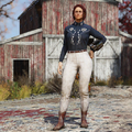 Atx apparel outfit countrygirl c1.png