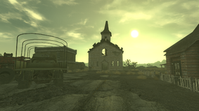 FNV Searchlight E Church.png