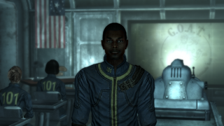 Fo3 Brotch 2274.png