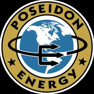 Poseidon Energy logo.png