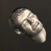 Severed head.png