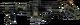 Shoulder mounted machine gun.png