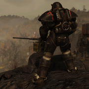 Atx skin powerarmor paint carbon c4.png