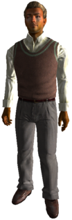 FO3TuckJohnson.png
