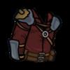 FOS Survivor Armor.png