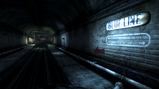 Fo3 Warrington Station 1.png