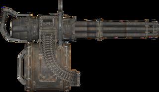 Fo4 Minigun.png