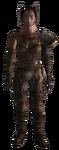Raider Sadist Armor.png