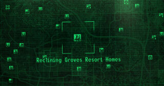 Reclining Groves Resort Homes loc.jpg