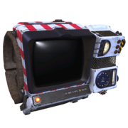 Atx pipboy americanflag l.png