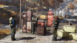 FO76 Player Vending.png
