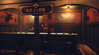 FO76 TheNukashine 1920x1080.jpg