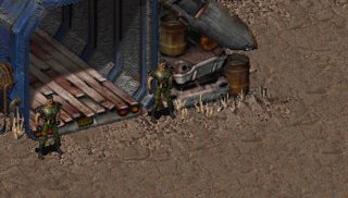 Fo1 Skizzer.png