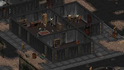 Fo2 Lara's Gang House.png