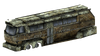 Fo3 Cityliner Bus.png