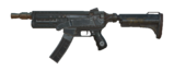 F76 10mm SMG.png