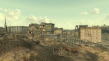 Fo3 Fairfax NW.png