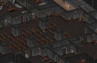 Hall of the dead.jpg