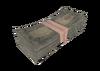 Money Prewar 20151205 19-07-36.png
