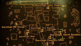 CSC basement loc.jpg