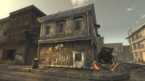 FNV Wside Miguel's Pawn Shop.png