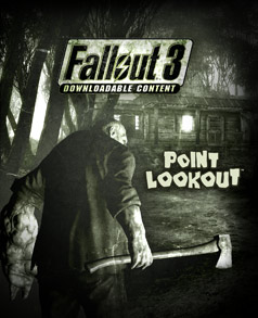 FO3PL Cover.png