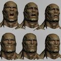 FO4 expressive super mutant 2.jpg