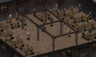 Fo2 Stables Slave.png