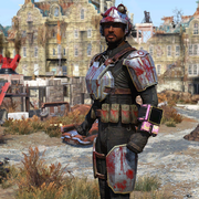 Atx skin armorskin combat bloodstained c1.png