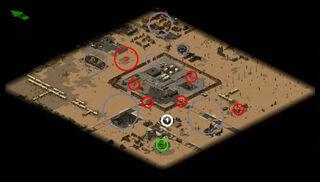 Oceolla FoT map.jpg