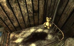 Teddy Bear w Whiskey Bottle.jpg