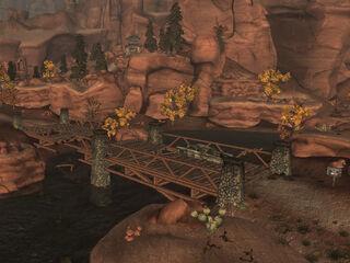 The Bend Bridge 001.jpg