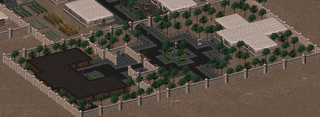 Fo2 Council Hall Area wRoof.png