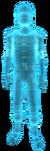 Hologram model.png