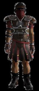 Legion Prime armor.png