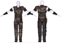 Marked patrol armor.png