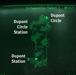 Metro Collapsed Car Tunnel.jpg