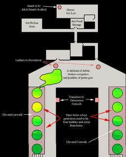VB DD12 map Scum Pits.jpg