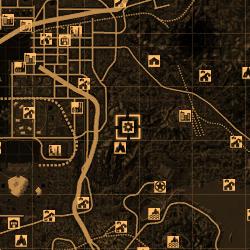 Vault 34 location.png